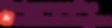 Logo-naturopathie-reflexologie-150.png