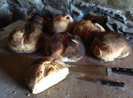 Faut-il supprimer le pain de son alimentation ?