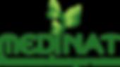 logo_medinat_assurances_cecilia_guillien