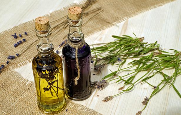 Huiles végétales et huiles essentielles Bio de qualité