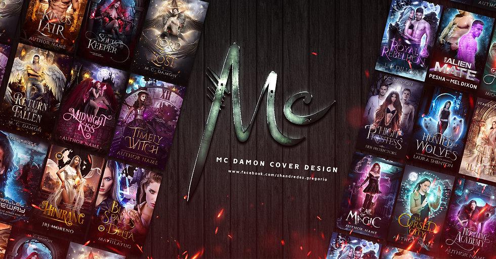 Mc Damon Cover Photo.jpg