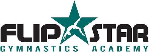 Flipstar logo.jpg