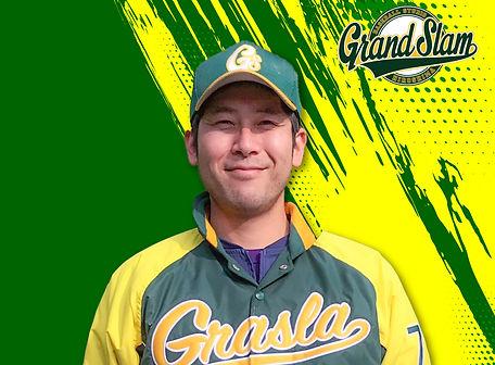 和田コーチ.jpg