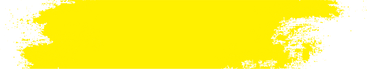 黄色枠.png