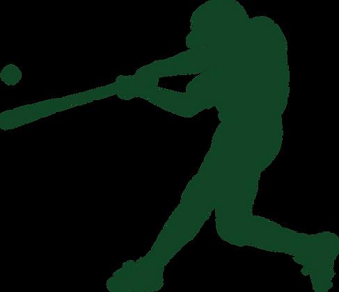 野球シルエット5.png