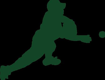 野球シルエット1.png