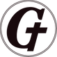 G cross circle transparent bkg black.png