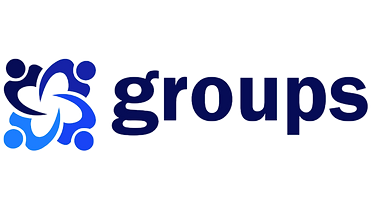 Groups%20Image_edited.png