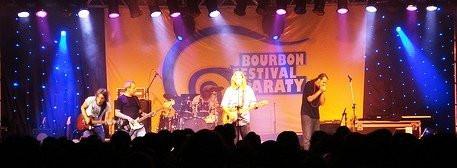 Bourbon_Festival_Paraty_Jazz_Blues121c.j