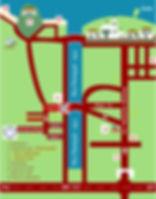 pousada em paraty-paraty-pousada para casais-pousada familiar-pousada proxima do centro historico de paraty-pousada com piscina-onde se hospedar em paraty-pousada em paraty com estacionamento-melhor pousada de paraty rj-hospedagem em paraty