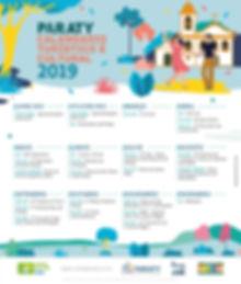 Calendario Paraty 2019.jpeg