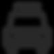 pousada em paraty-paraty-suites com ar condicionado-pousada para casais-pousada familiar-pousada proxima do centro historico de paraty-pousada com piscina-pousada em paraty-pousada com estacionamento-melhor pousada de paraty rj-hospedagem em paraty-