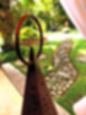 IMG-20200610-WA0078_edited.jpg