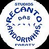 LOGOMARCA_Pousada Recanto das Andorinhas