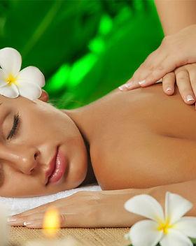 candle-massage.jpg
