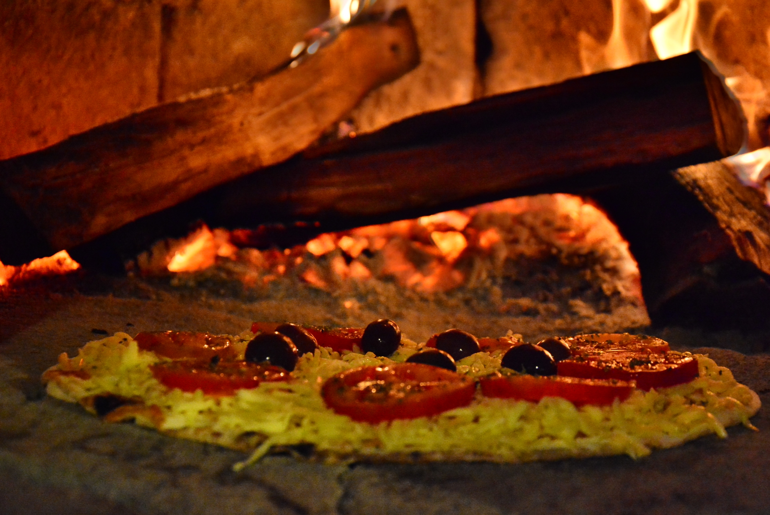 3-pizzaria-pousada-em-paraty-recanto-das-andorinhas