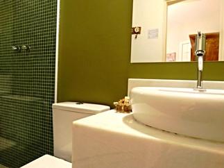 suite-verde-pousada-em-paraty-recanto-da