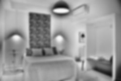 pousada em paraty-paraty-suites com ar condicionado-pousada para casais-pousada familiar-pousada proxima do centro historico de paraty-pousada com piscina-pousada com resturante-pousada com estacionamento-melhor pousada de paraty rj-hospedagem em paraty-
