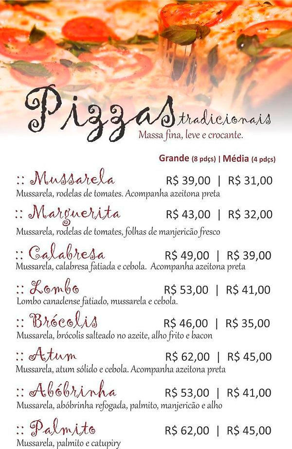 Pizzas_Família Bella_(1).jpg