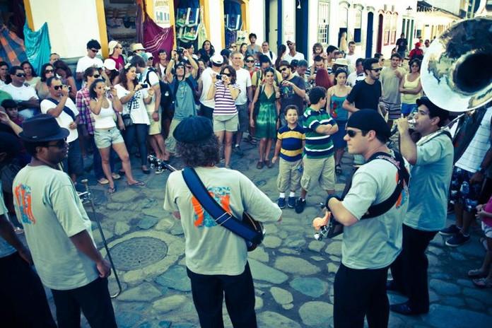 orleans-street-jazz-band-pedro-guida.jpg