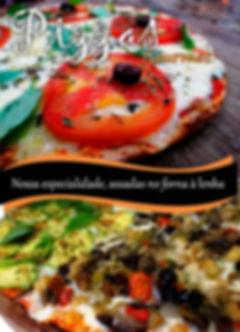 Pizzaria em paraty | restaurante em paraty | gastronomia de paraty | paraty