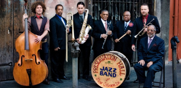 a-preservation-hall-jazz-band-que-se-apr