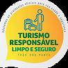 Selo_TURISMO_RESPONSÁVEL_Studios_Recant