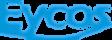 Logo_Eycos_2020[3182].png