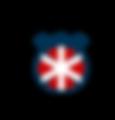 logo 6 2.png
