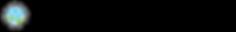 みやきLinksロゴマーク_ol-05.png