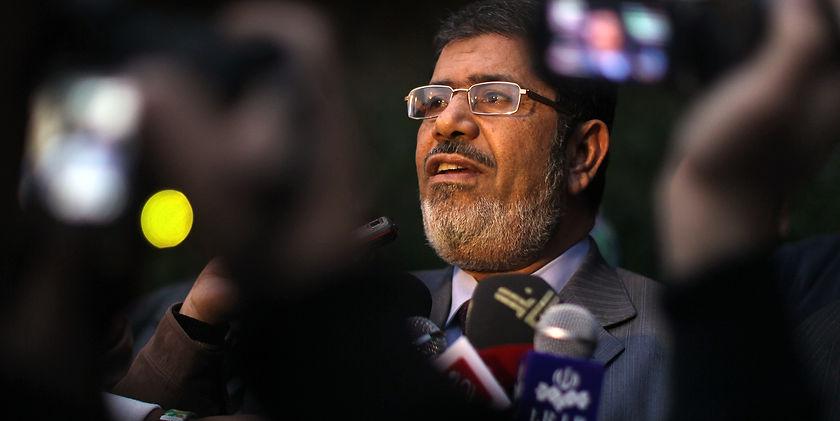 Muhammed-Morsi.jpg