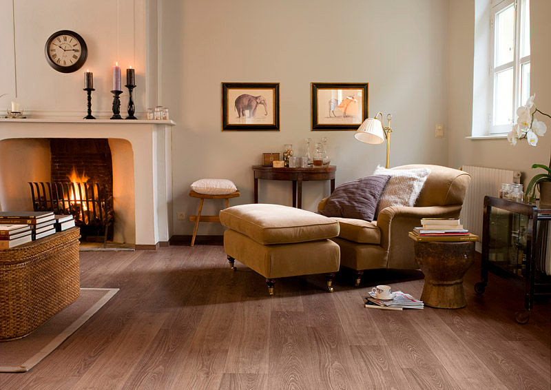 Laminate Flooring Installation Sierra Vista