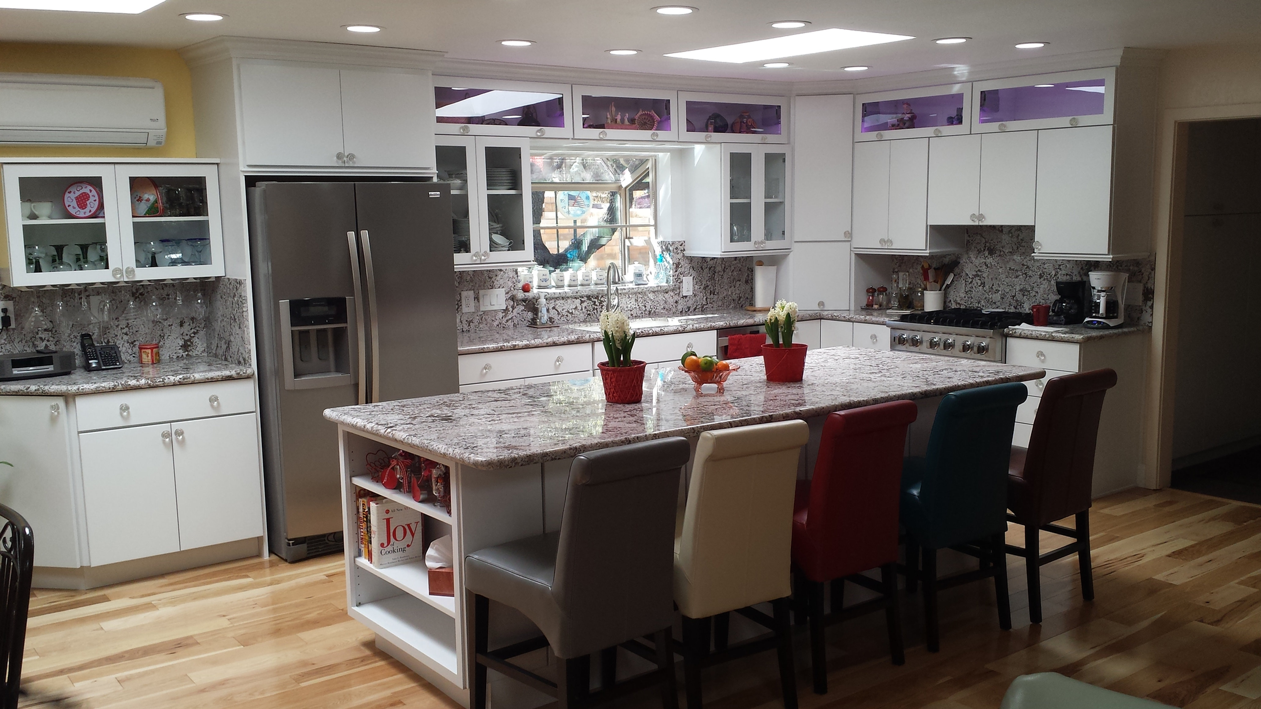 Kitchen Remodel Sierra Vista Az