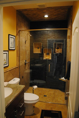 Bathroom Remodeling In Benson AZ - Arizona bathroom remodel
