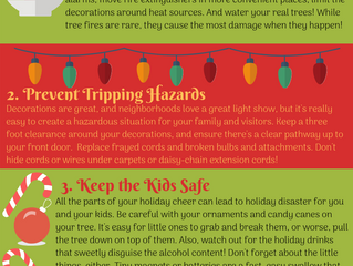 5 Helpful Holiday Tips