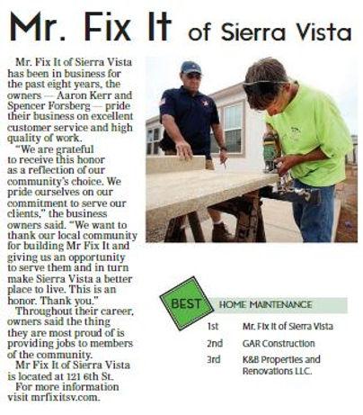 Best of the Vista 2017 - Mr Fix It.JPG