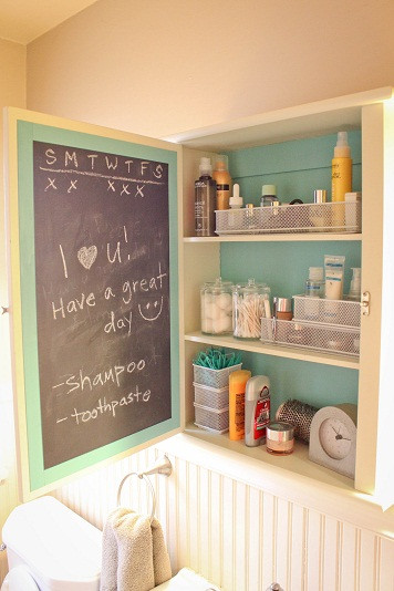 Medicine Cabinet Chalkboard.jpg