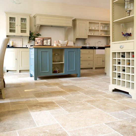 Kitchen Tile Installation Sierra Vista