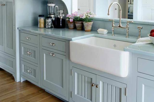 Apron-Front Sink.jpg