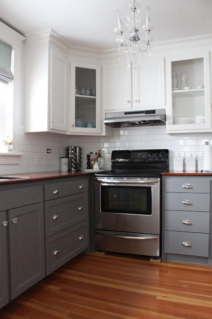 Two-Tone Kitchen Cabinets.JPG