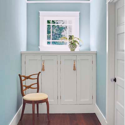 under-window-cabinet.jpg