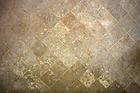 Flooring Contractor Sierra Vista, AZ