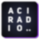 aciradio copy.png