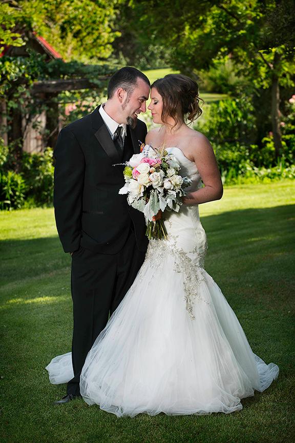 Wedding Photography Bay Area