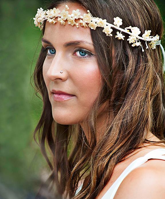 Bridal Photography Bay Area