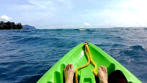 Kayaking%20Colombia%20Que%20hacer%20en%2