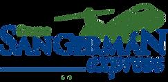 logo-sangerman-1.png