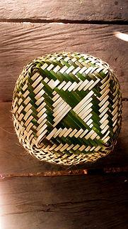 cultura afro y embera el amargal nuqui