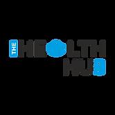 The Health Hub.png
