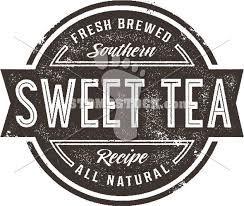 Rib Joint Sweet Tea.jpg